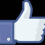 FBimagelike